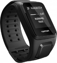 Sell My TomTom Spark Cardio