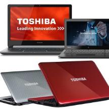 Sell My Toshiba Intel Pentium Windows 7