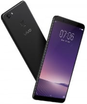 Sell My Vivo V7 Plus