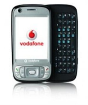 Sell My Vodafone 1615