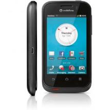 Sell My Vodafone 575