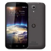 Sell My Vodafone Smart 4 Power