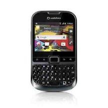 Sell My Vodafone Smart Chat