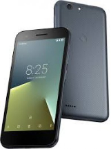 Sell My Vodafone Smart E8