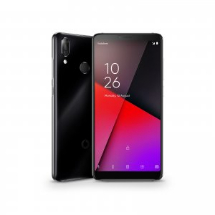 Sell My Vodafone Smart X9 VFD 820 32GB