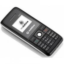Sell My Vodafone V125