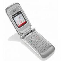 Sell My Vodafone V227