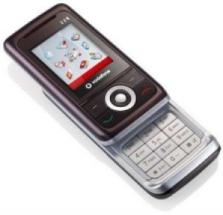 Sell My Vodafone V228