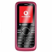 Sell My Vodafone V527