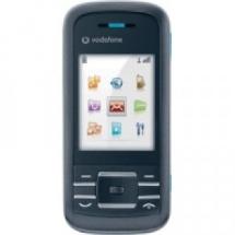 Sell My Vodafone V533