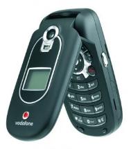 Sell My Vodafone V710