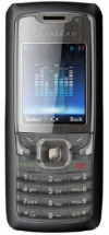 Sell My Vodafone V715