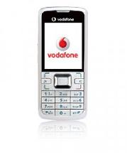 Sell My Vodafone V716