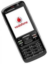 Sell My Vodafone V725