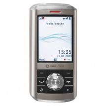 Sell My Vodafone V736