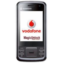 Sell My Vodafone V830
