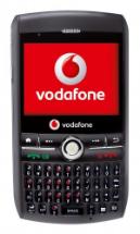 Sell My Vodafone VDA GPS