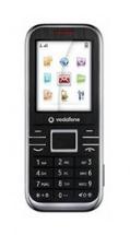 Sell My Vodafone VF540