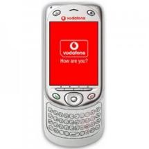 Sell My Vodafone VPA 3