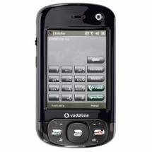 Sell My Vodafone VPA Compact