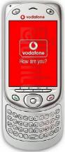 Sell My Vodafone VPA III