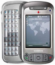 Sell My Vodafone XDA Trion