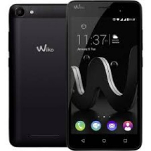 Sell My Wiko Jerry