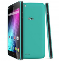 Sell My Wiko Lenny
