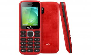 Sell My Wiko Lubi 3