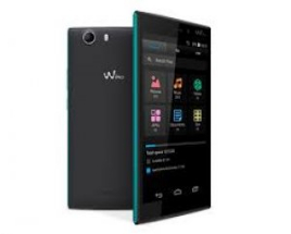 Sell My Wiko Ridge 4G