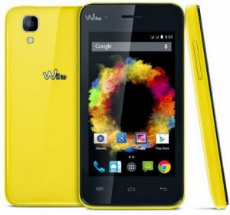 Sell My Wiko Sunset