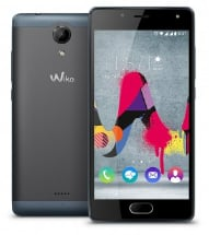 Sell My Wiko U Feel Lite