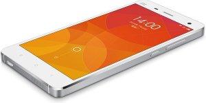 Sell My Xiaomi Mi 4 64GB