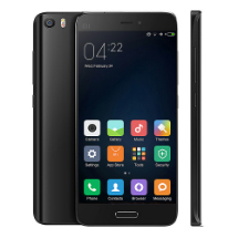 Sell My Xiaomi Mi 5 128GB