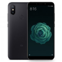 Sell My Xiaomi Mi 6X 128GB