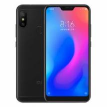 Sell My Xiaomi Mi A2