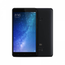 Sell My Xiaomi Mi Max 2 128GB