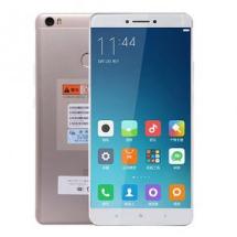 Sell My Xiaomi Mi Max