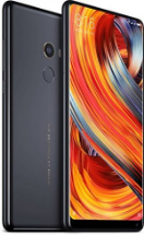 Sell My Xiaomi Mi Mix 2