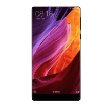 Sell My Xiaomi Mi Mix Evo 2 256GB
