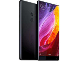 Sell My Xiaomi Mi Mix Evo 2 64GB