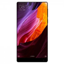 Sell My Xiaomi Mi Mix