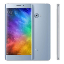 Sell My Xiaomi Mi Note 3 128GB