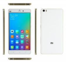 Sell My Xiaomi Mi Note Pro