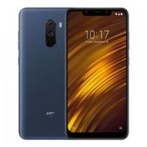Sell My Xiaomi Pocophone F1