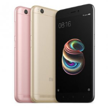 Sell My Xiaomi Redmi 5A