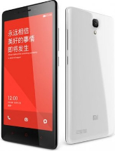 Sell My Xiaomi Redmi Note 1S