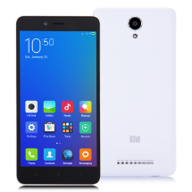Sell My Xiaomi Redmi Note 2 Prime