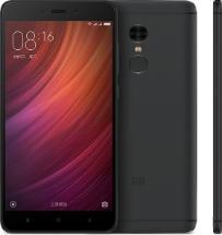 Sell My Xiaomi Redmi Note 4X