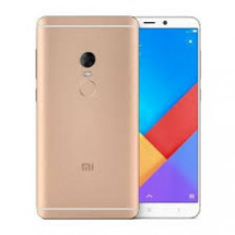Sell My Xiaomi Redmi Note 5 32GB
